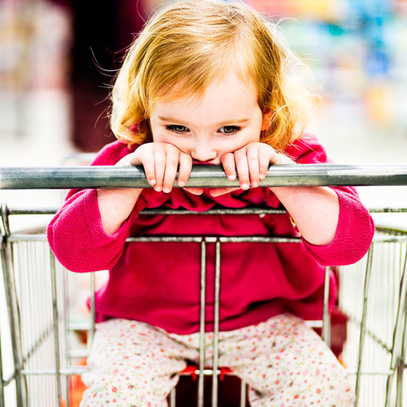 Break the Habit with Your Child: How to Choose Choices over Bribery