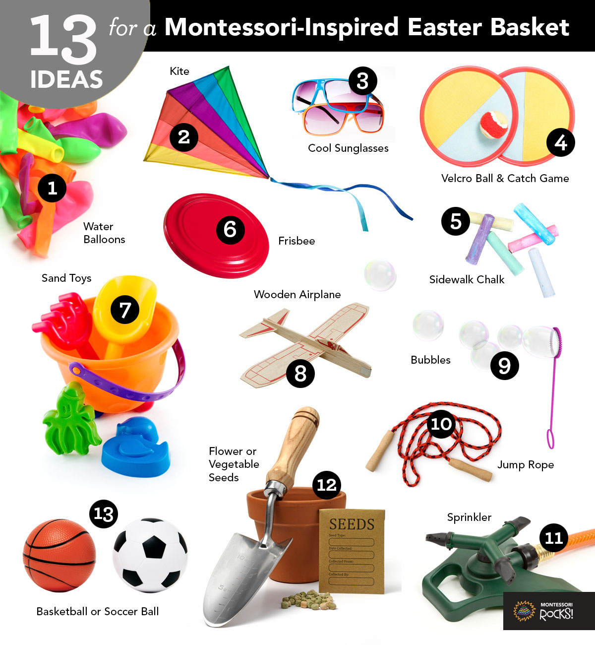 montessori_easter_basket