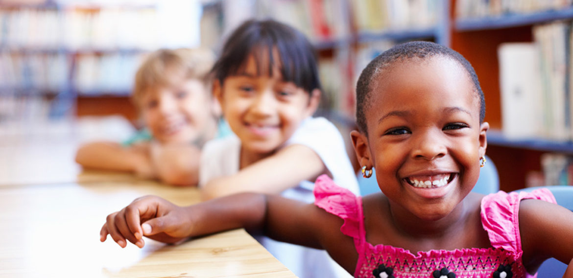 Why Black Parents Should Consider Montessori