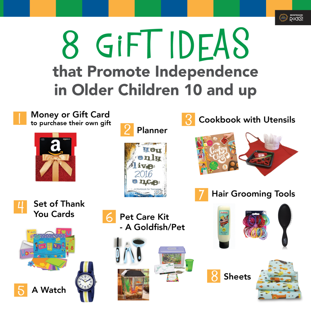 gift-ideas-older-child