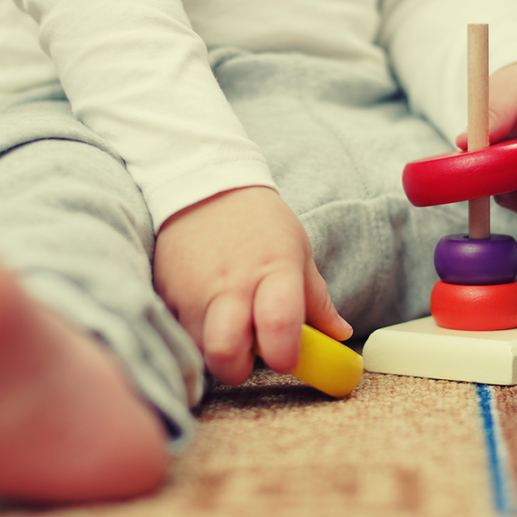 A Real Montessorian's Response to Scary Mommy's 'So, You Sent Your Kid to a Montessori School?'
