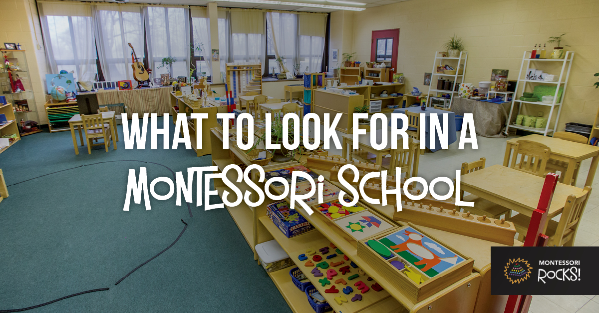 montessori-rocks-what-to-look-for-in-montessori-school