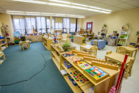 what-to-look-for-in-montessori-school