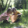 How to raise Nature-loving kids in a media-loving world