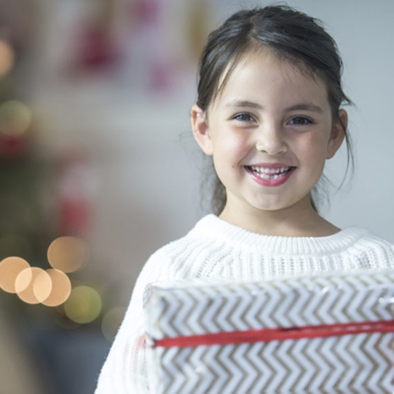 25 Under $25: Montessori Inspired Gifts for Any Child