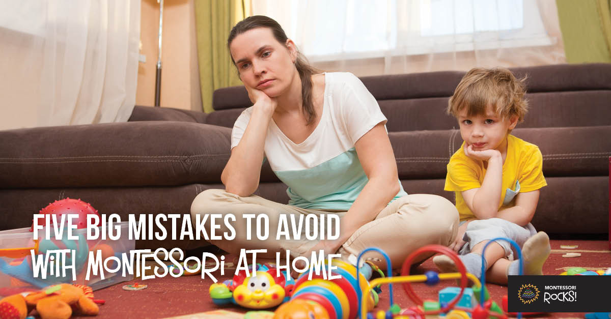 Parent sitting with child looking disgruntled