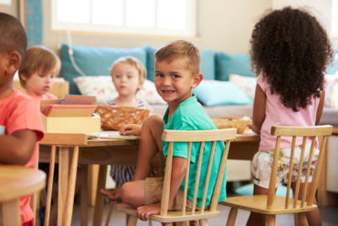 Is Montessori Right for My Child? Is it a Good Fit?
